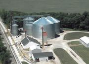 Rio Creek Feed Mill receives $1.5 million grant